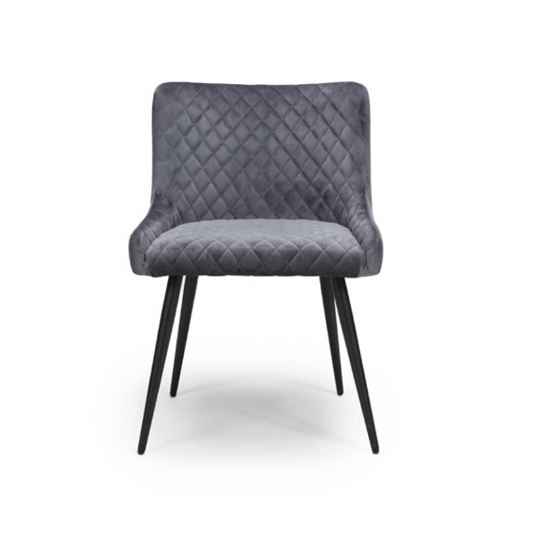 Milan Dining Chair Collection (x2)